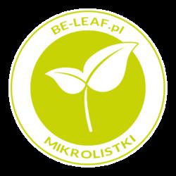 be-leaf.pl